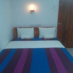 Hotel Camorich 3* Номер категории Эконом с различными типами кроватей фото 2