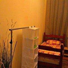 Мини-отель Гавана 3* Номер Эконом разные типы кроватей