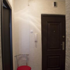 Апартаменты Comfort Minsk Apartment Минск