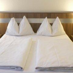 Hotel Carina комната для гостей фото 2