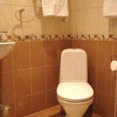 Мини-отель Норд Хаус 3* Стандартный номер с различными типами кроватей фото 11
