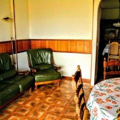 Отель Casa Davide интерьер отеля