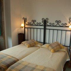 Отель Casa do Torno Стандартный номер с различными типами кроватей фото 4