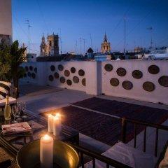 Отель DingDong Palacete Испания, Валенсия - 1 отзыв об отеле, цены и фото номеров - забронировать отель DingDong Palacete онлайн гостиничный бар