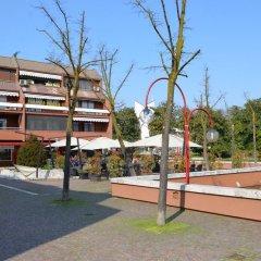 Апартаменты Milano 3 Apartment Базильо фото 3