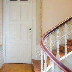 Апартаменты Liiiving in Porto - Art & Heart Studio удобства в номере