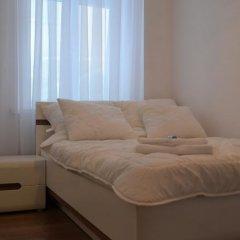 Отель Apartament Na Starówce комната для гостей фото 3