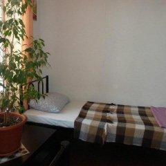 Хостел Столичный Экспресс Номер категории Эконом с различными типами кроватей фото 4