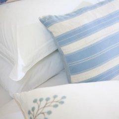Отель Bartholomeus Klip Farmhouse 4* Номер Делюкс с различными типами кроватей фото 5