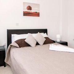 Апартаменты Artemis Cynthia Complex Улучшенные апартаменты с различными типами кроватей фото 10