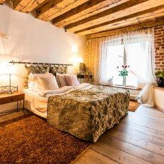 Отель Rataskaevu Residence by OldHouse Apartments Эстония, Таллин - отзывы, цены и фото номеров - забронировать отель Rataskaevu Residence by OldHouse Apartments онлайн комната для гостей фото 5