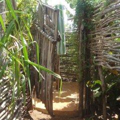 Отель Kudehya Guesthouse Ямайка, Треже-Бич - отзывы, цены и фото номеров - забронировать отель Kudehya Guesthouse онлайн фото 7