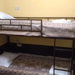 Мини-отель ТарЛеон 2* Стандартный номер разные типы кроватей фото 32