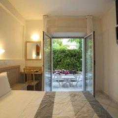Hotel Gala 3* Стандартный номер с различными типами кроватей фото 3
