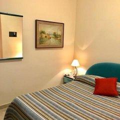 Hotel Scala Greca 3* Стандартный номер фото 3