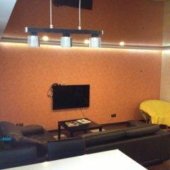 Апартаменты Deira Apartments Апартаменты с различными типами кроватей фото 16