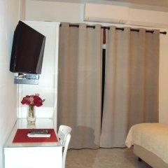 Отель Casa Grilo удобства в номере
