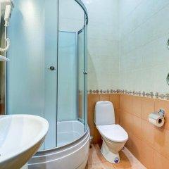 Hotel 5 Sezonov 3* Номер Делюкс с различными типами кроватей фото 46