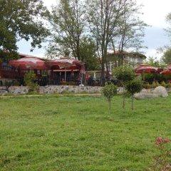 Отель Yagnevo Complex Болгария, Ардино - отзывы, цены и фото номеров - забронировать отель Yagnevo Complex онлайн фото 2