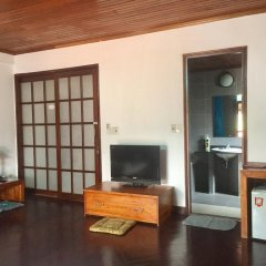 Отель B'Lan Homestay Вьетнам, Хойан - отзывы, цены и фото номеров - забронировать отель B'Lan Homestay онлайн комната для гостей фото 3
