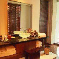 Sankara Hotel & Spa Yakushima 4* Люкс фото 3
