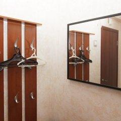 Гостиница ApartLux Профсоюзная Апартаменты с разными типами кроватей фото 5
