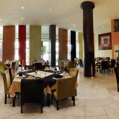 Отель Tghat Марокко, Фес - отзывы, цены и фото номеров - забронировать отель Tghat онлайн питание фото 2
