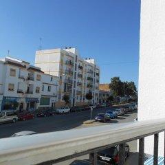 Отель Hostal Paco Pepe Испания, Кониль-де-ла-Фронтера - отзывы, цены и фото номеров - забронировать отель Hostal Paco Pepe онлайн фото 2