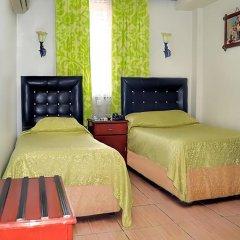 Yunus Hotel 2* Стандартный номер с различными типами кроватей фото 14