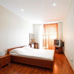 Гостиница Vip-Kvartira 3 комната для гостей фото 4