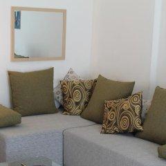 Отель Aba Сербия, Белград - отзывы, цены и фото номеров - забронировать отель Aba онлайн комната для гостей фото 5