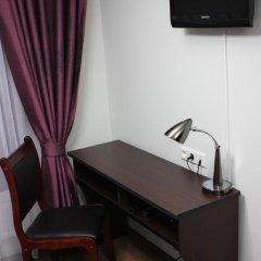 Отель Vivulskio Apartamentai 3* Стандартный номер фото 21
