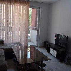 Апартаменты Admiral Plaza Apartments спа фото 2
