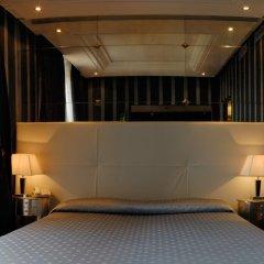 Atlante Star Hotel 4* Стандартный номер с различными типами кроватей фото 3