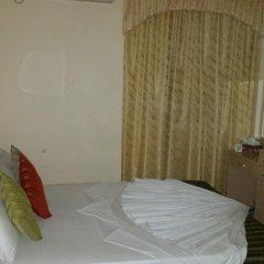 Отель Hulhumale Inn Мальдивы, Северный атолл Мале - отзывы, цены и фото номеров - забронировать отель Hulhumale Inn онлайн комната для гостей фото 2