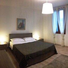 Отель Harry's Guest House Италия, Венеция - 2 отзыва об отеле, цены и фото номеров - забронировать отель Harry's Guest House онлайн комната для гостей фото 9