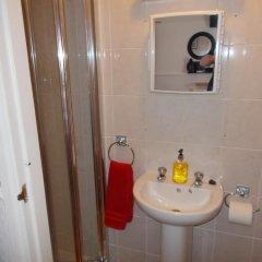 Delamere Hotel 3* Стандартный номер с различными типами кроватей фото 18