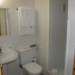 Отель BCN Urban Hotels Gran Ducat 3* Стандартный номер с различными типами кроватей фото 6