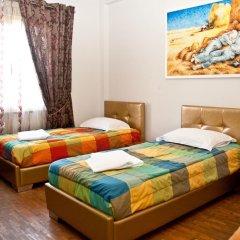 Отель Meridian Tirana Hotel Албания, Тирана - отзывы, цены и фото номеров - забронировать отель Meridian Tirana Hotel онлайн комната для гостей фото 5