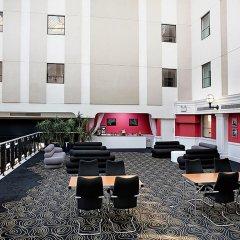 Отель Jurys Inn Brighton Waterfront Великобритания, Брайтон - отзывы, цены и фото номеров - забронировать отель Jurys Inn Brighton Waterfront онлайн детские мероприятия