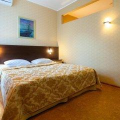 Гостиница Невский Астер 3* Улучшенный номер с различными типами кроватей фото 15