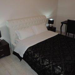 Отель R&B Piazza Grande Италия, Болонья - отзывы, цены и фото номеров - забронировать отель R&B Piazza Grande онлайн комната для гостей фото 3