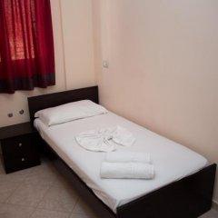 Hotel Mariksel 3* Стандартный номер фото 7