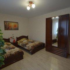Гостиница Люкс в Алексеевке отзывы, цены и фото номеров - забронировать гостиницу Люкс онлайн Алексеевка комната для гостей