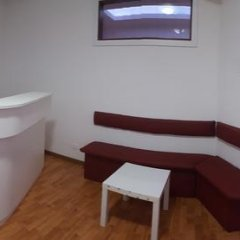 Отель B And B Ciclamino Сиракуза удобства в номере