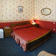 Гостиница Регина 3* Стандартный номер с различными типами кроватей фото 25