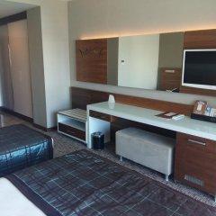 White City Resort Hotel Турция, Аланья - отзывы, цены и фото номеров - забронировать отель White City Resort Hotel онлайн удобства в номере