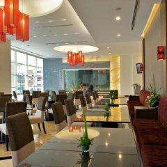 Отель The Narathiwas Hotel & Residence Sathorn Bangkok Таиланд, Бангкок - отзывы, цены и фото номеров - забронировать отель The Narathiwas Hotel & Residence Sathorn Bangkok онлайн питание фото 2