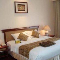 Lam Bao Long Hotel 2* Стандартный номер с различными типами кроватей
