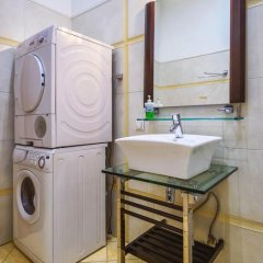 Capsule Hostel In Moscow ванная фото 2